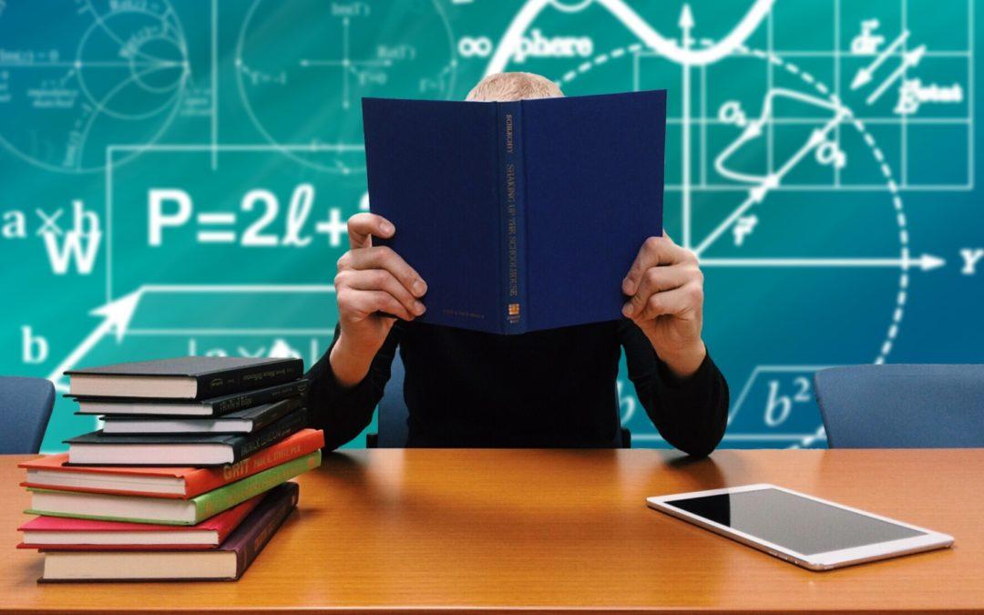Stora skillnader i andel behöriga lärare