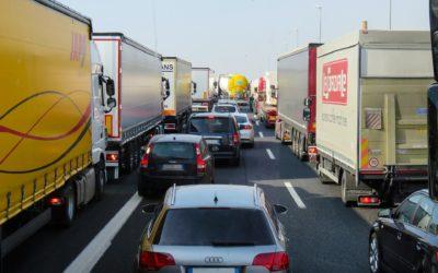 Bränslebluffen – så fuskar biltillverkarna