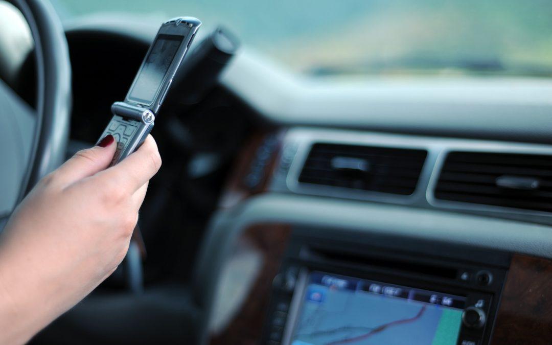 SMS-lagen på väg att skärpas