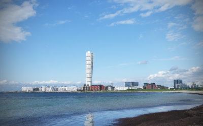 Behöriga lärare lämnar Malmös problemskolor