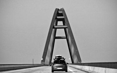 800 broar behöver repareras