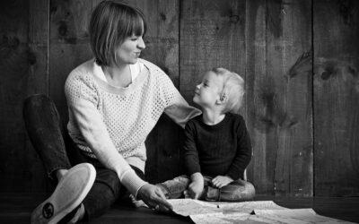 Stora skillnader i lärares fortbildning