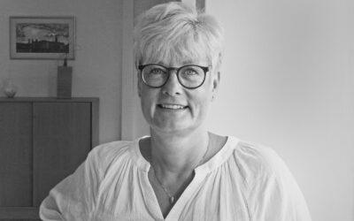 Bostadskrisen: Hyresgästföreningen vill ha ett nytt HSB