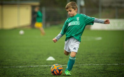 Bäst fotbollsspelare från Skåne