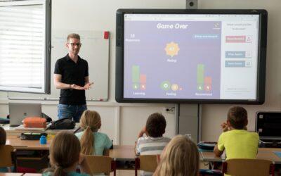 100 000 mer i årslön – för lärare som arbetar i rätt kommun
